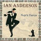 Ian Anderson Rupi's Dance