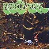 Aardvark by AARDVARK (2011-08-02)