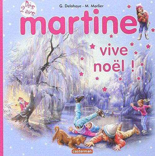 martine-vive-noel-