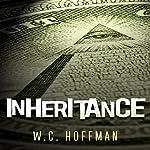Inheritance | W.C. Hoffman