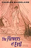 img - for The Flowers of Evil (Wesleyan Poetry Series) book / textbook / text book