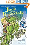 Jack and the Beanstalk: For tablet de...