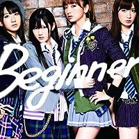 Beginner(Type-B)