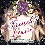 French Leave | [Sheri Cobb South]