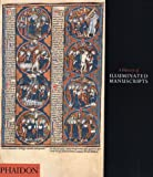 img - for A History of Illuminated Manuscripts book / textbook / text book