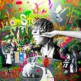 MonSter(初回生産限定盤)