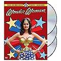 Wonder Woman: The Complete First Season (Sous-titres franais)