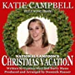"""Christmas Vacation"" From National Lampoon's Christmas Vacation"" (Cynthia Weil, Barry Mann) (feat. Dominik Hauser)"