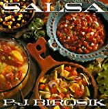 img - for Salsa by Birosik, Patti Jean (1993) Paperback book / textbook / text book