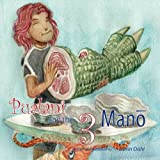 img - for Pualani and the 3 Mano book / textbook / text book