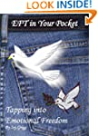 EFT in Your Pocket: Tapping into Emot...