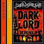 The Dark Lord of Derkholm | Diana Wynne Jones