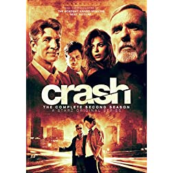 Crash Season 2