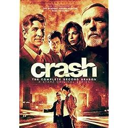 Crash Season 2