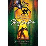 Quests of Shadowind: Sky Shifter (Kindle Edition) newly tagged 