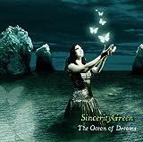 THE OCEAN OF DREAMS(ジ・オーシャン・オブ・ドリームス)