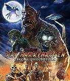 Ray Harryhausen: Special Effects Titan (Special Edition) [Blu-ray]
