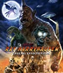 Ray Harryhausen: Special Effects Tita...
