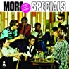 Image of album by The Specials