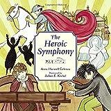 The Heroic Symphony