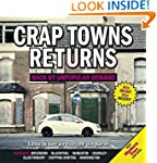 Crap Towns Returns: Back by Unpopular...