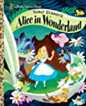 Walt Disney's Alice in Wonderland (Li...