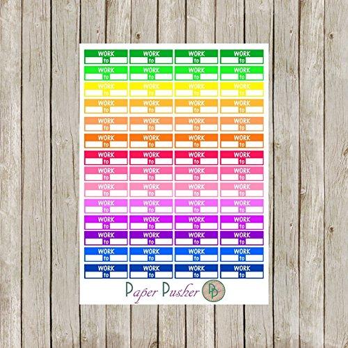 work-schedule-planner-stickers-made-to-fit-most-planners-happy-planner-erin-condren-life-planner-fil