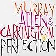Perfection (feat. David Murray, Geri Allen, & Terri Lyne Carrington)