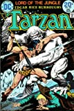 Tarzan: Lord of the Jungle: Ice Jungle (Vol. 3, No. 227, January 1974) (0306782278) by Edgar Rice Burroughs
