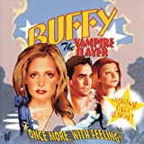 Buffy the Vampire Slayer: Once More with Feelingby Christophe Beck