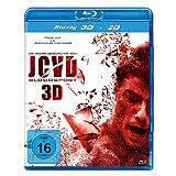 """Die wahre Geschichte von JCVD's Bloodsport (3D-BluRay) [3D Blu-ray]von """"Jesse Barret-Mills"""""""