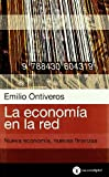 LA ECONOMIA EN LA RED