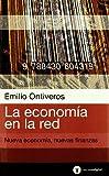 LA ECONOMIA EN LA RED