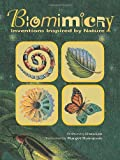 Biomimicry: Inventions Inspired by Nature