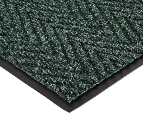 notrax-118-arrow-trax-entrance-mat-for-main-entranceways-and-heavy-traffic-areas-3-width-x-10-length