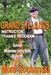Grand Syllabus, Instructor Trainee Pr...