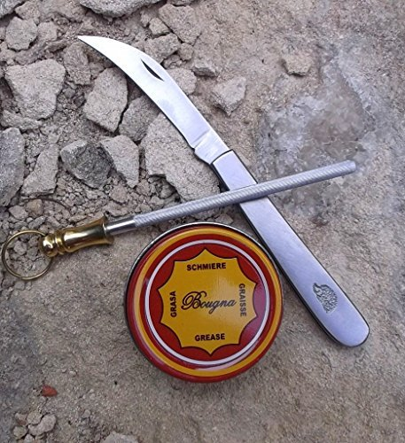 3615-laguiole-bougna-france-classic-herisson-serpette-gardening-7cm-hand-forged-thin-and-strong-gard