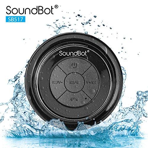 soundbot-s-sb510-hd-resistente-al-agua-bluetooth-wireless-ducha-altavoz-altavoz-portatil-de-manos-li