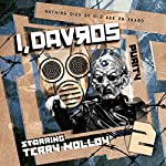 I, Davros - 1.2 Purity | James Parsons,Andrew Stirling-Brown