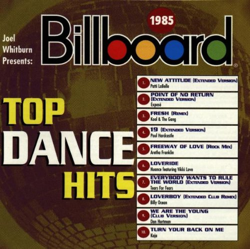 Billy Ocean - Billboard Hits - Zortam Music