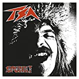 TSA: Spunk (Remastered) [CD]