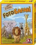 フォトサファリ(Kleine Foto Safari)