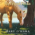 My Friend Flicka | Mary O'Hara