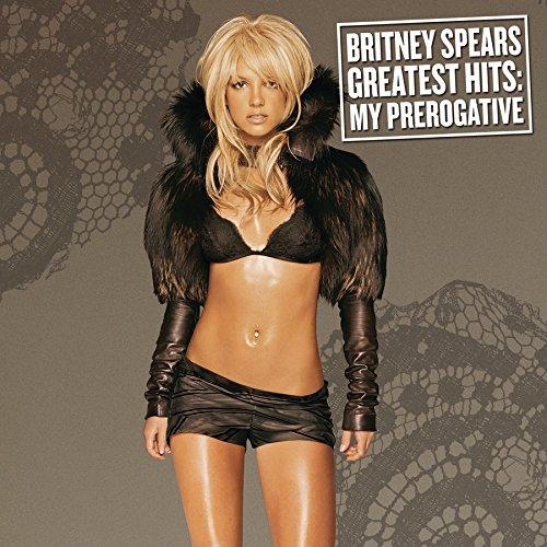 Britney Spears - Bravo Hits 27 - Zortam Music