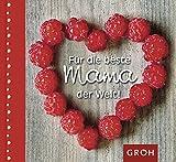 Für die beste Mama der Welt (print edition)