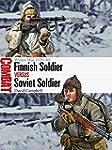 Finnish Soldier vs Soviet Soldier: Wi...