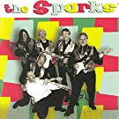 The Sparks