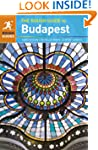 The Rough Guide to Budapest (Rough Gu...