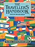 img - for The Traveller's Handbook book / textbook / text book