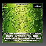 Starbucks Riddim Various Artists